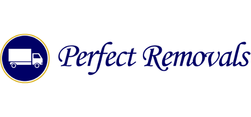 Perfect Removals